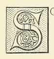 Image taken from page 113 of 'The Works of Alfred Tennyson, etc' (11061433904).jpg