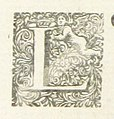 Image taken from page 14 of '(The shepherd's week ... The fourth edition.)' (10999217265).jpg
