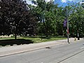 Images taken from a window of a 504 King streetcar, 2016 07 03 (27).JPG - panoramio.jpg