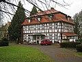 Imbshausen, 37154 Northeim, Germany - panoramio (1).jpg