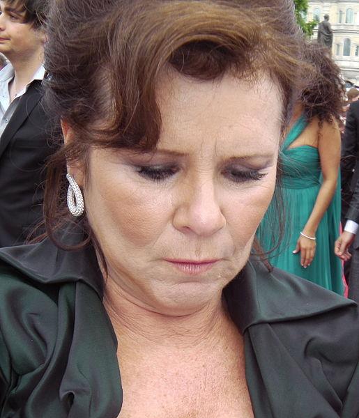 File:Imelda Staunton cropped 2011.jpg