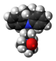 Imipraminoxide-3D-spacefill.png