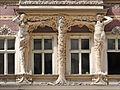 Immeuble art nouveau (Riga) (7568195240).jpg