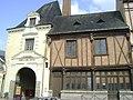 Immeuble de Maistre Julien Briand.jpg