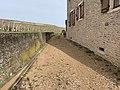 Impasse Gerbeaux - Solutré-Pouilly (FR71) - 2021-03-02 - 1.jpg