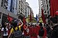 Impeachment de Dilma Rousseff, em São Paulo (28566561813).jpg