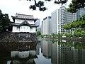 Imperial Palace, Tokyo - panoramio.jpg
