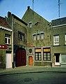 In den Hoek, stadshoeve - 360628 - onroerenderfgoed.jpg
