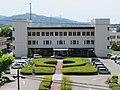 Ina police station 1.jpg