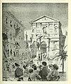 Inaugurazione del monumento ad Alessandro Manzoni il 22 maggio 1883 a Milano.jpg