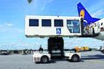 Incapacitated passenger boarding vehicle.jpg