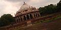 Incredible delhi 01.jpg