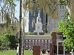 Independence Hall, Philadelphia PA.JPG