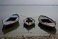 India DSC01003 (16721645832).jpg