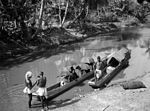 Indian Boatmen, 1900s.jpg
