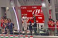 Indian Grand Prix 2013 (Ank Kumar, Infosys Limited) 12.jpg
