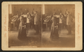 Indian school at Albuquerque, New Mexico, by Continent Stereoscopic Company.png