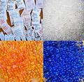 Indicating-silica-gel.png