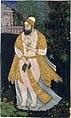Indischer Maler um 1615 (I) 001.jpg