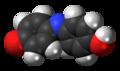 Indophenol-3D-spacefill.png