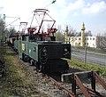 Industriebahndenkmal-Hürth.jpg