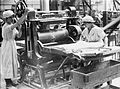 Industry during the First World War Q28321.jpg
