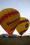 Inflating hot air balloons 4.JPG