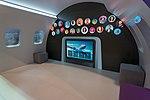 Inflyt 360 - Thales Booth (25331145147).jpg