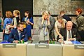 Informal meeting of justice and home affairs ministers Urmas Reinsalu and Andres Anvelt (35368678080).jpg