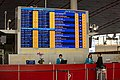 Information and hotel service counter at ZBAA T3 (20191222145736).jpg