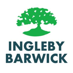 Ingleby Barwick - Image: Inglebybarwick
