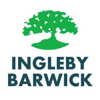 Ingleby Barwick Town and civil parish in North Yorkshire, England
