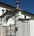 Ingresso palazzo Marliani-Cicogna (Busto Arsizio).jpeg