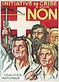 Initiative de crise 1935 6 fr.jpg