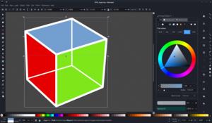 Inkscape 1.1 screenshot.png
