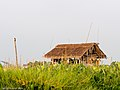 Inle Lake, Myanmar (10543847443).jpg