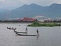 Inle Lake Myanmar (14701422148).jpg