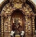 Inmaculada (Ceuta).jpg