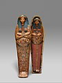 Inner Coffin of Henettawy (F) MET DP310777.jpg