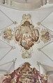 Innerbraz Pfarrkirche hl Nikolaus 7.JPG