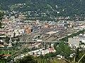Innsbruck-Hauptbahnhof-Überblick.jpg