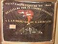 Insegna Legione Italiana 1846.jpg