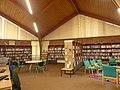 Inside Fleetdown library (48885584371).jpg