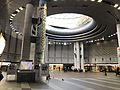 Inside view of Kokura Station.jpg