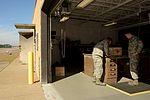 Inspectors pack munitions 170206-F-KQ373-181.jpg