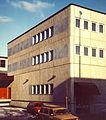 Instrumentet 13 Hägerstens industriområde 1982.jpg