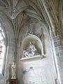 Intérieur de l'église Saint-Gervais de Falaise 20.JPG