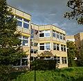 Integrierte Gesamtschule - panoramio (1).jpg