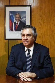 Intendente Rafael Prohens Espinosa.jpg