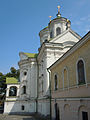 Intercession of the Theotokos church in Kiev 05.JPG